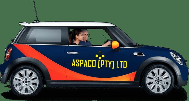 Aspaco Pawn Your Car Pretoria