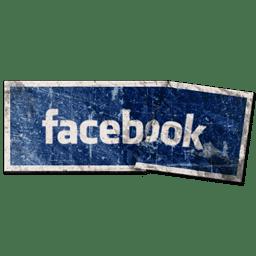 Smart SEO Pretoria Facebook